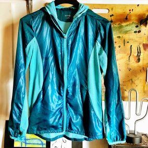 Jockey Athletic Jacket